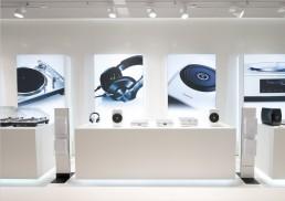 Panasonic IFA Technics